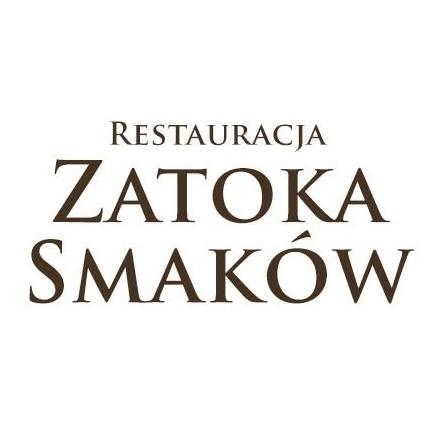 Restauracja Zatoka Smaków