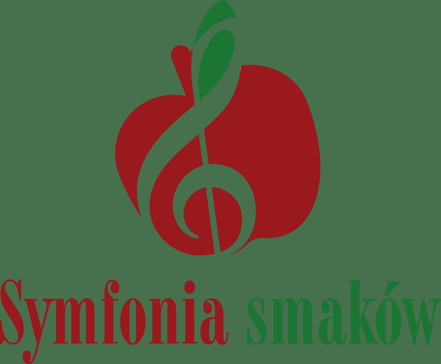 Symfonia smaków