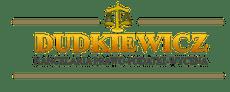 Dudkiewicz Kancelaria - Prawo - Podatki - Wycena