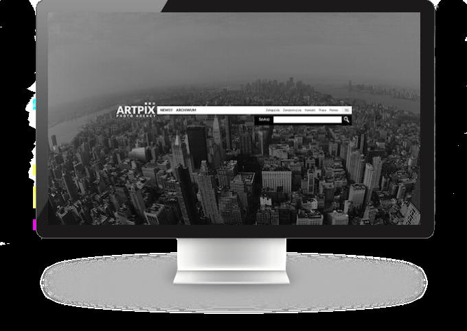 ArtPix Photo Agency
