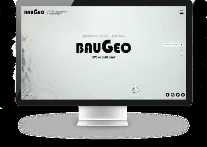 Nowe Baugeo