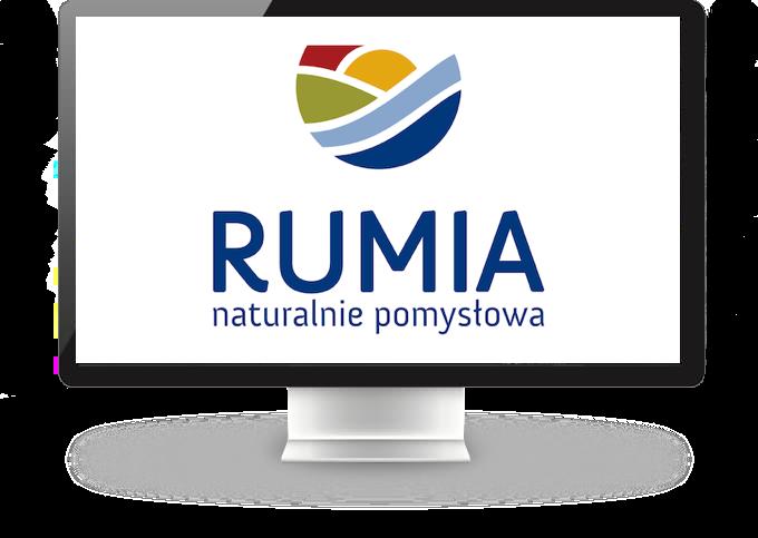 Budżet obywatelski Rumia
