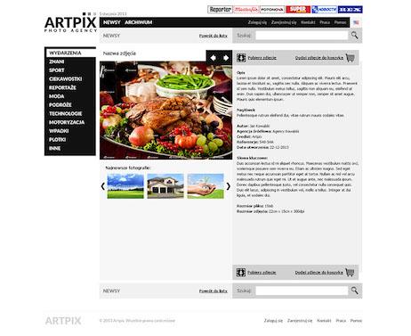 ArtPix