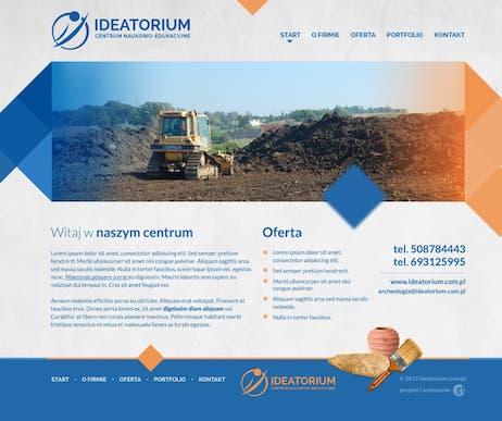 Ideatorium