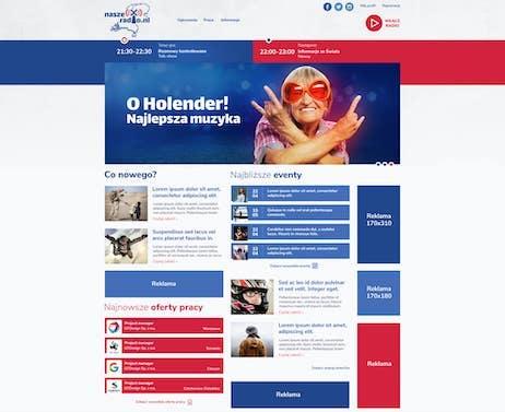 NaszeRadio.nl