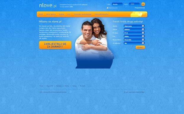 nLove
